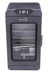 Char-Broil-19202101-Deluxe-Black-Digital-Electric-Smoker