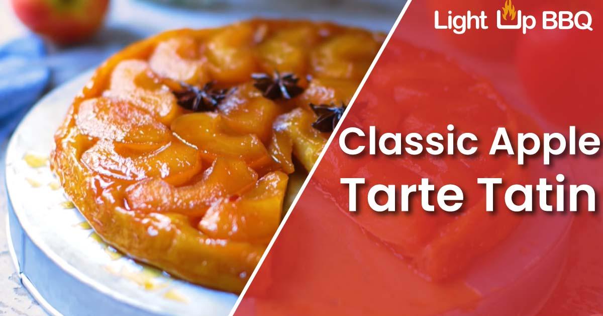 Classic-Apple-Tarte-Tatin